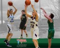 2016-1a-and-2-a-state-tournment-with-northwest-propane