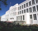 bellingham-high-school
