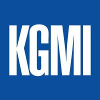 kgmi.com