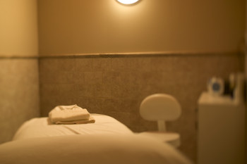 Bellingham massage therapist accused of sexual misconduct ...