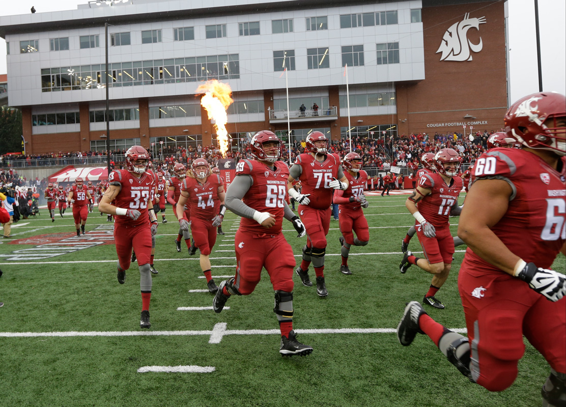 North Texas, Houston agree on home-and-home football series