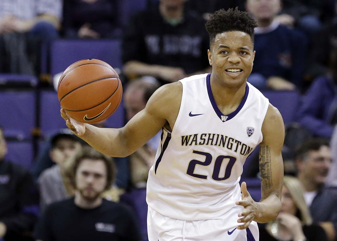 76ers look to draft guard after trade