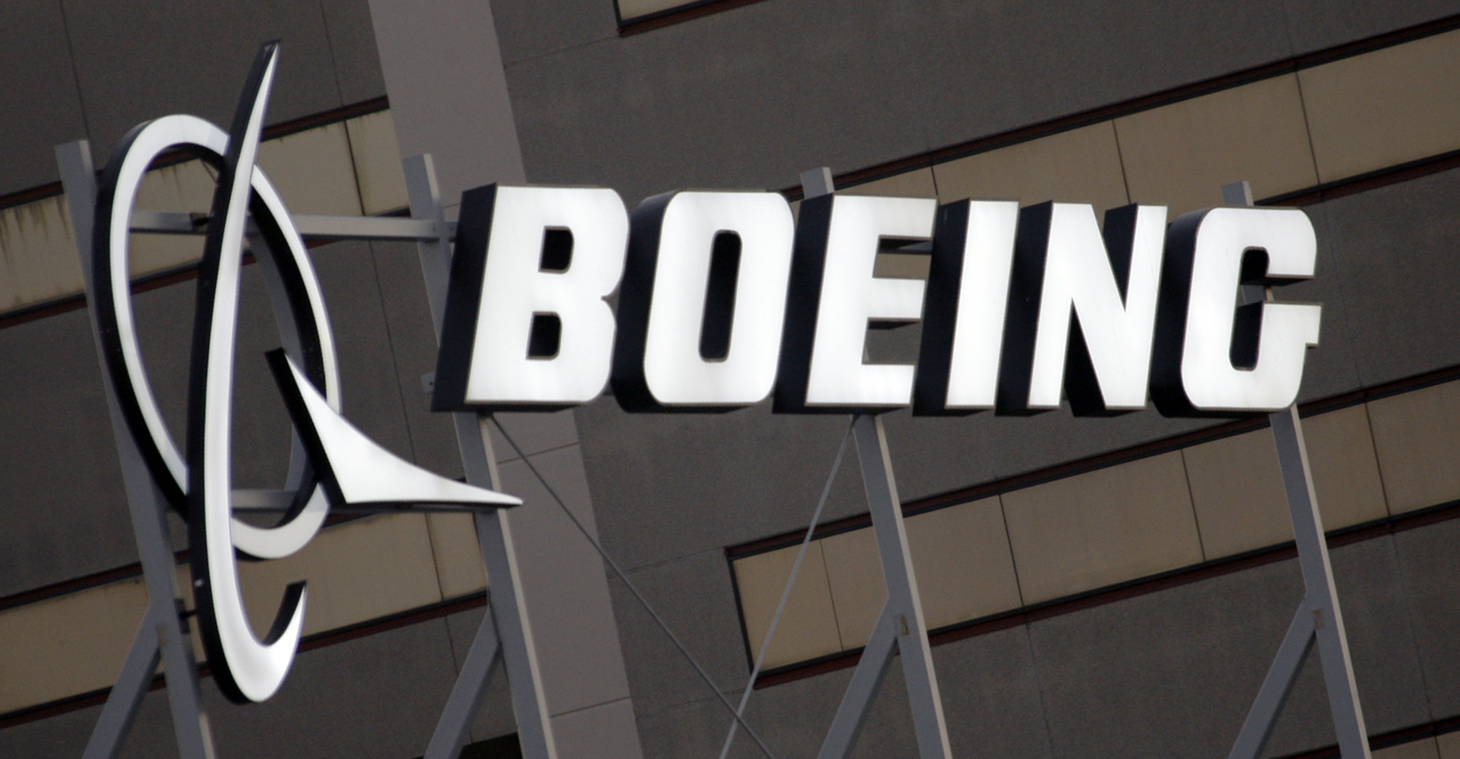 WTO reiterates ruling against United States tax breaks for Boeing planes