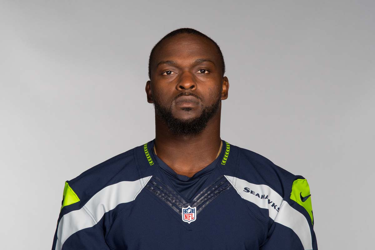 Cliff Avril says he's not considering retirement
