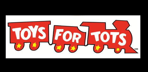 Toys For Tots 2017 Application : Kgmi news talk radio