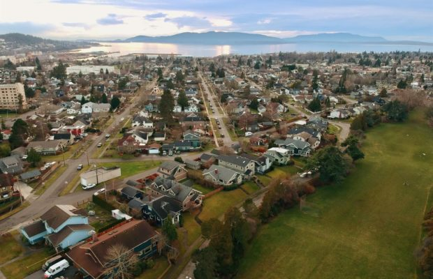 City of Bellingham announces winner of Essence of Bellingham photography  contest