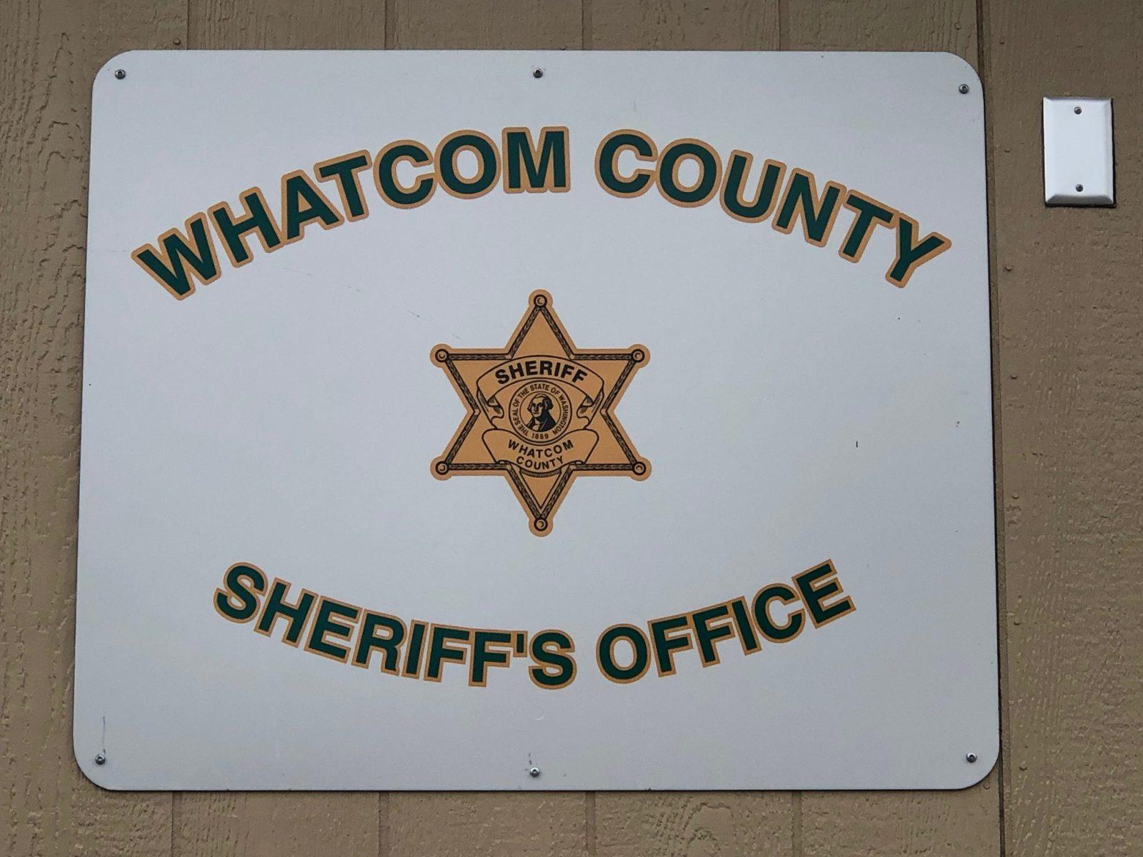 Dead man from Baker Lake killing identified