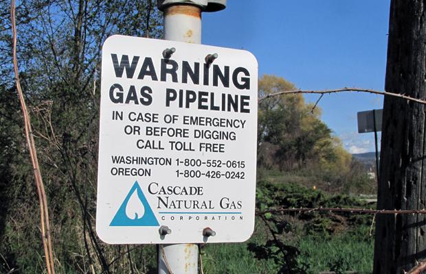 Cascade Natural Gas Jobs
