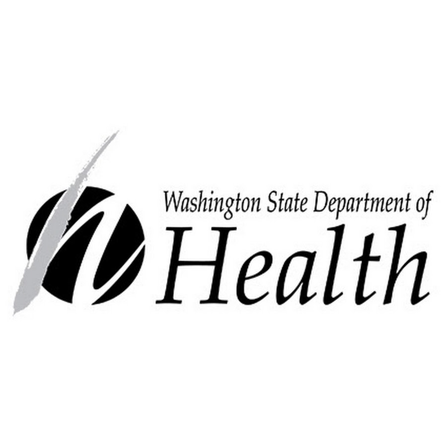 Whatcom County RNs face substance abuse charges